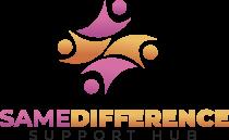 same-difference-community-hub